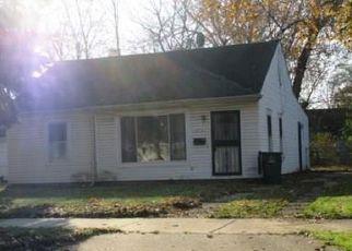 Foreclosure  id: 4228707