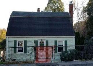Foreclosure  id: 4228717