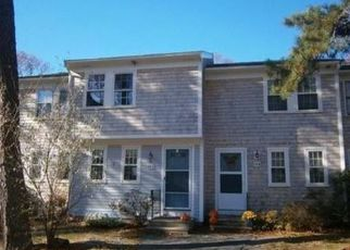 Foreclosure  id: 4228720