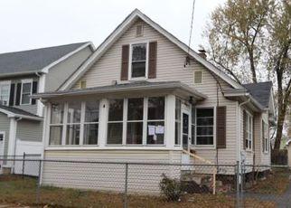 Foreclosure  id: 4228723