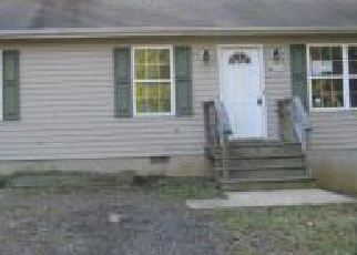 Foreclosure  id: 4228750