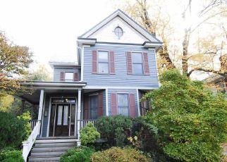 Foreclosure  id: 4228759
