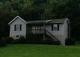 Foreclosure  id: 4228769