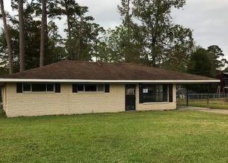 Foreclosure  id: 4228777