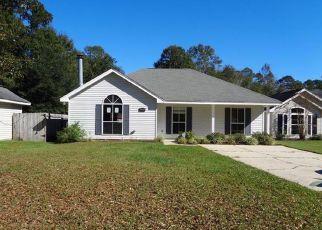 Foreclosure  id: 4228779
