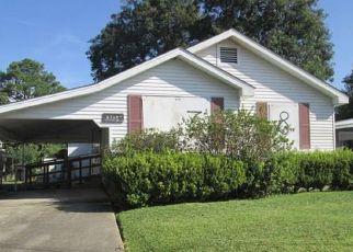 Foreclosure  id: 4228781