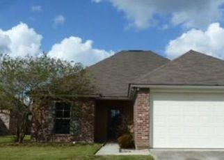 Foreclosure  id: 4228782