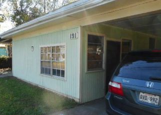 Foreclosure  id: 4228786