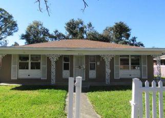 Foreclosure  id: 4228787