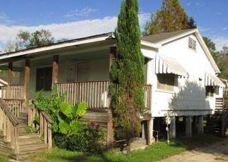 Foreclosure  id: 4228788