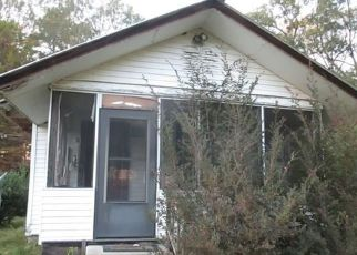 Foreclosure  id: 4228793