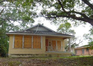 Foreclosure  id: 4228794