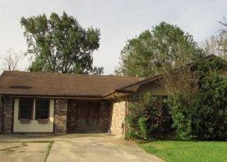 Foreclosure  id: 4228797