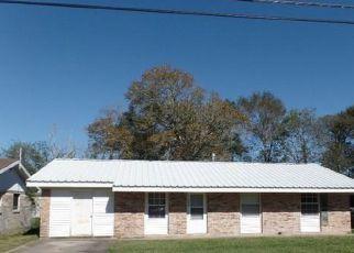 Foreclosure  id: 4228811