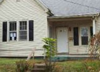 Foreclosure  id: 4228812