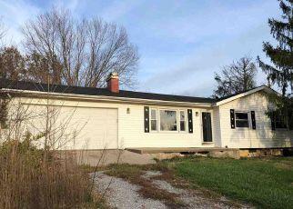 Foreclosure  id: 4228831
