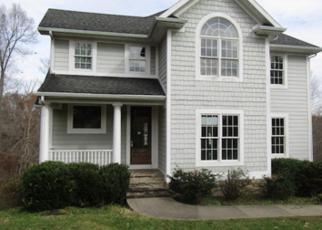 Foreclosure  id: 4228837
