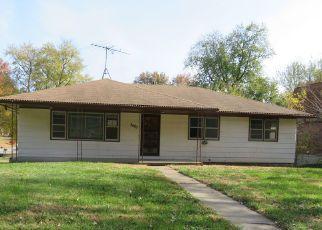 Foreclosure  id: 4228841