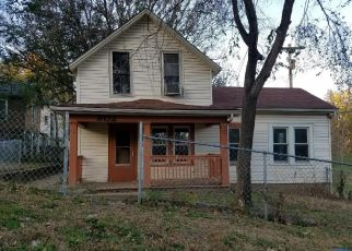 Foreclosure  id: 4228842
