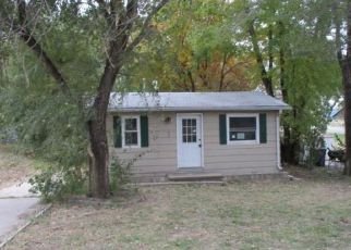 Foreclosure  id: 4228867