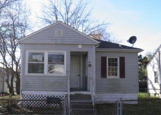 Foreclosure  id: 4228877