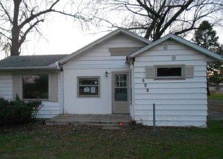 Foreclosure  id: 4228892