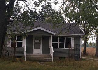 Foreclosure  id: 4228904