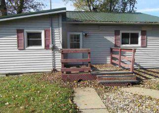 Foreclosure  id: 4228906