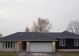 Foreclosure  id: 4228930