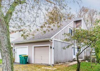 Foreclosure  id: 4228932