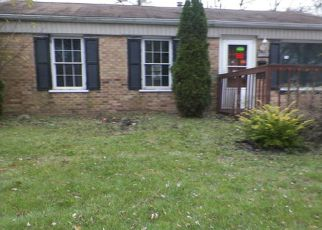 Foreclosure  id: 4228939