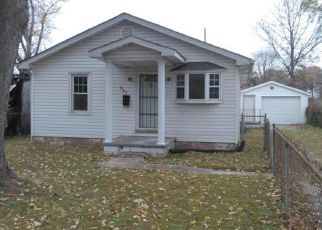 Foreclosure  id: 4228954