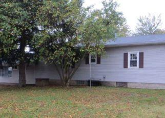 Foreclosure  id: 4228968