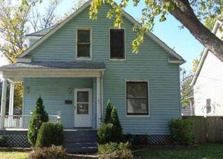 Foreclosure  id: 4228978