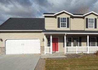 Foreclosure  id: 4228985