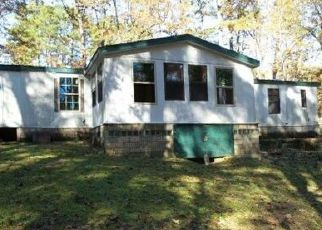 Foreclosure  id: 4228991