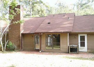 Foreclosure  id: 4228993