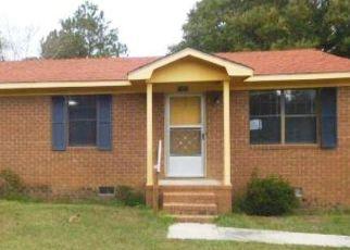 Foreclosure  id: 4228997
