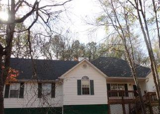 Foreclosure  id: 4229002