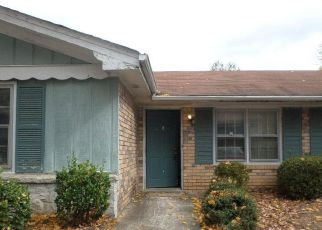 Foreclosure  id: 4229008