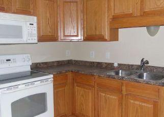 Foreclosure  id: 4229021