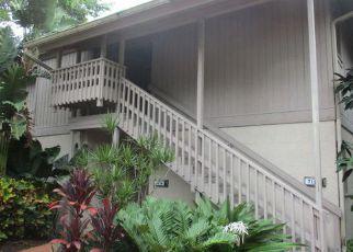 Foreclosure  id: 4229023