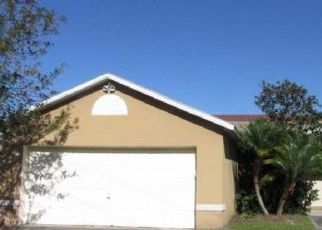 Foreclosure  id: 4229032