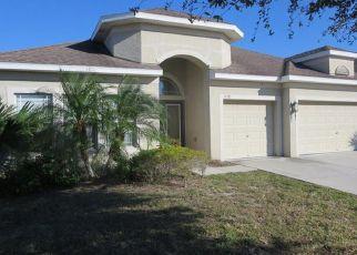 Foreclosure  id: 4229037