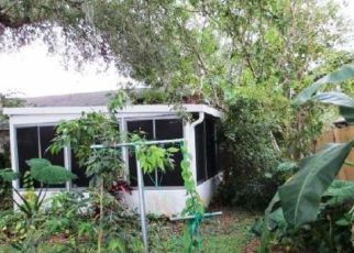 Foreclosure  id: 4229044