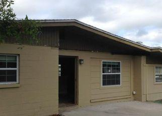 Foreclosure  id: 4229045