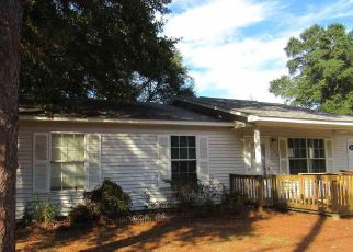 Foreclosure  id: 4229050