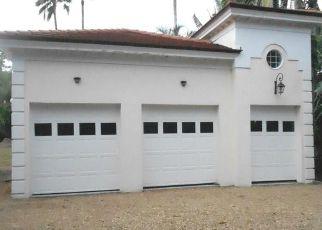 Foreclosure  id: 4229057