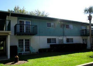 Foreclosure  id: 4229077