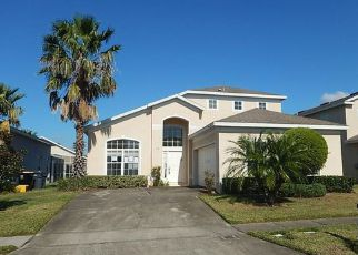 Foreclosure  id: 4229095